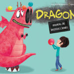 Dragones, manual de instrucciones