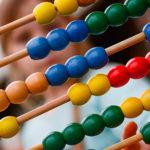Estrategias creativas para trabajar las matemáticas con los peques