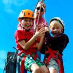 Los hábitos saludables que se deben iniciar en la infancia