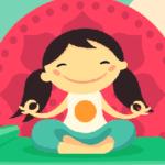 Beneficios de la práctica del mindfulness para los peques