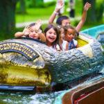 eTA Canadá para viajar al país con niños y disfrutar de una experiencia inolvidable